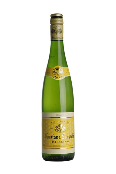 gustave_riesling